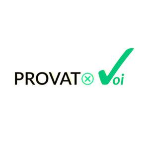 provatoxvoi